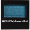 Revlon diamond lust 3